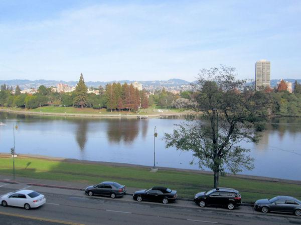 2nd-fl-lake-view